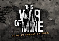 This War of Mine : Characters