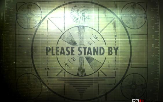 Fallout Shelter : แนะนำวิธีการเล่น