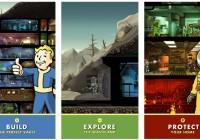 Fallout Shelter : วิธีหาเงิน (CAP)
