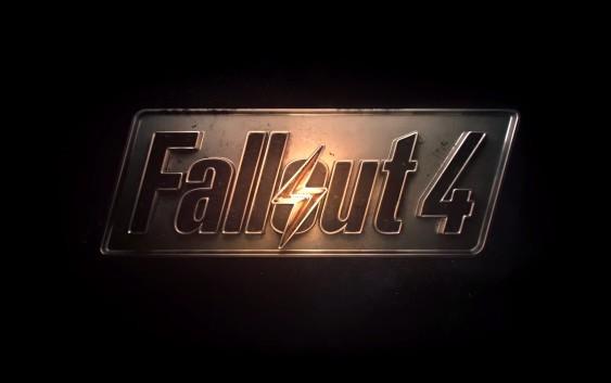 ตะลึง!!! Fallout4 อาจต้องใช้เวลาเล่นถึง400ชั่วโมง