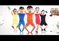 สมาชิก Runningman แสดงโฆษณา Game of Dice – จ้าวแห่งลูกเต๋า