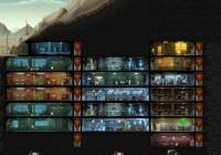 Fallout Shelter : เทคนิคการสร้างห้อง