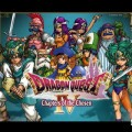 Dragon-Quest-IV