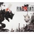 Final-Fantasy-VI-2