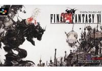 Final Fantasy VI – ตอน 2