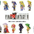Final-Fantasy-VI-3