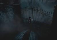 เนื้อเรื่อง Until Dawn : Episode 1 Memento Mori