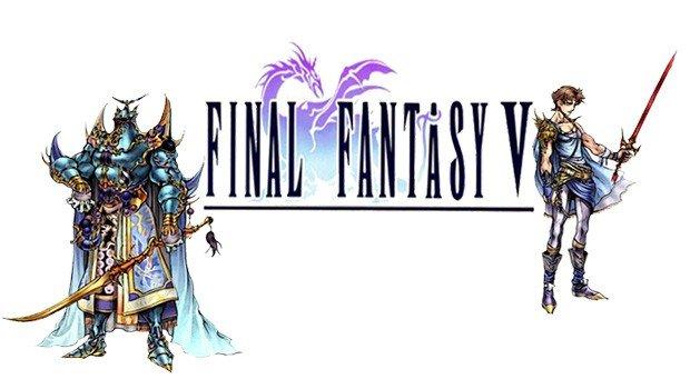 final-fantasy-v-10