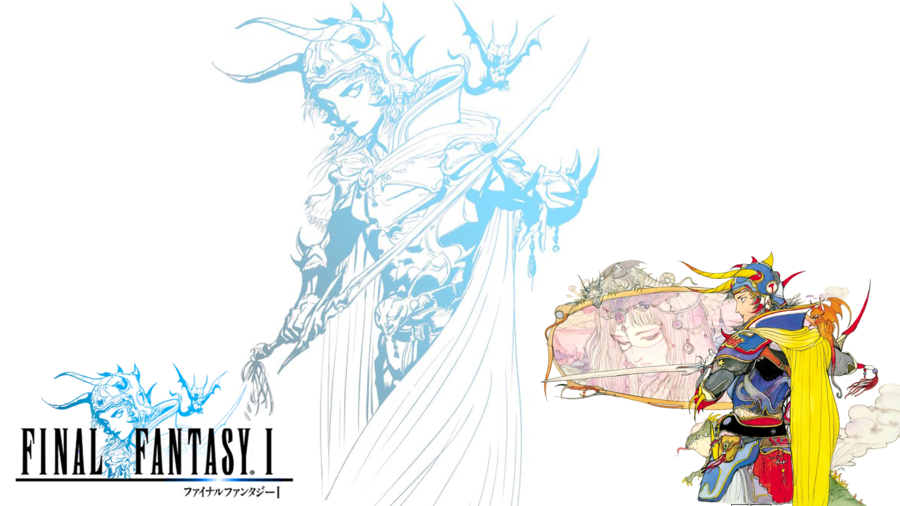 final_fantasy_i_wallpaper_by_javividarkie-d38jjw0
