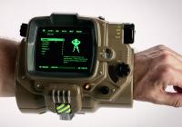 Fallout 4 : มาเล่น Pip-boy กัน!!!
