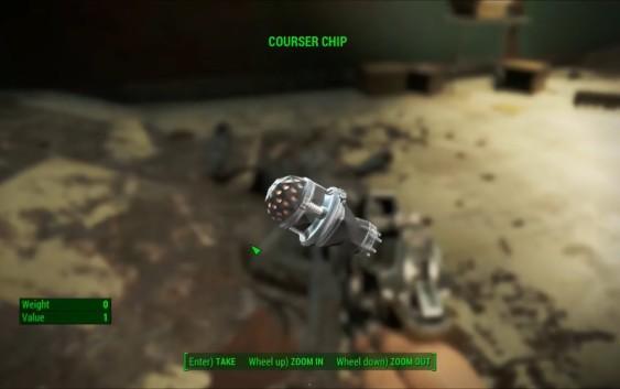 Fallout 4 : บทสรุป ตอนที่ 10 – Hunter Hunted