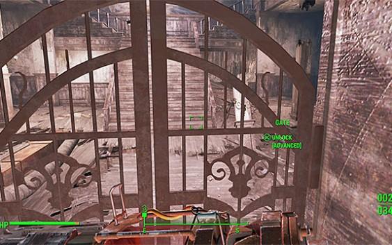 Fallout 4 : บทสรุป ตอนที่ 3 – When Freedom Calls