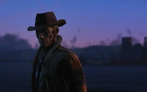Fallout 4 : บทสรุป ตอนที่ 6 – Getting a Clue
