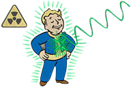 Refractor - You must be part mirror - Perception - Perks - Fallout 4 - Game Guide and Walkthrough