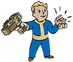 Science - Intelligence - Perks - Fallout 4 - Game Guide and Walkthrough