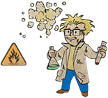 Chemist - Any chems you take last 50% longer - Intelligence - Perks - Fallout 4 - Game Guide and Walkthrough