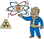 Nuclear Physicist - Youve learned to split the atom - Intelligence - Perks - Fallout 4 - Game Guide and Walkthrough