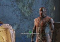 Fallout 4 : เควสย่อย Brotherhood of Steel – Cleansing the Commonwealth