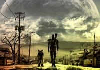 เทคนิคการเล่น Fallout4 สำหรับมือใหม่