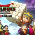 DQ-Builder01