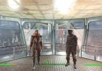 Fallout 4 : เนื้อเรื่อง Brotherhood of Steel ตอนที่ 14 – A New Dawn