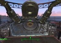 Fallout 4 : เนื้อเรื่อง Brotherhood of Steel ตอนที่ 12 – Ad Victoriam