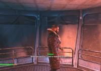 Fallout 4 : เนื้อเรื่อง Brotherhood of Steel ตอนที่ 9 – Blind Betrayal