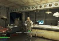 Fallout 4 : เนื้อเรื่อง Brotherhood of Steel ตอนที่ 5 – Tour of Duty