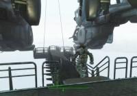 Fallout 4 : เนื้อเรื่อง Brotherhood of Steel ตอนที่ 11 – Spoils of War