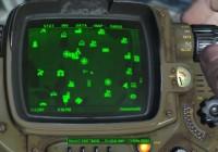 Fallout 4 : เควสย่อย Brotherhood of Steel – The Lost Patrol
