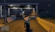 บทสรุป GTA V ตอนที่33 : Cargobob