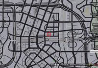 บทสรุป GTA V ตอนที่78 : Gauntlet – Mission Row