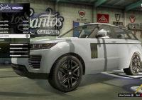 บทสรุป GTA V ตอนที่80 : Getaway Vehicle (The Big Score)