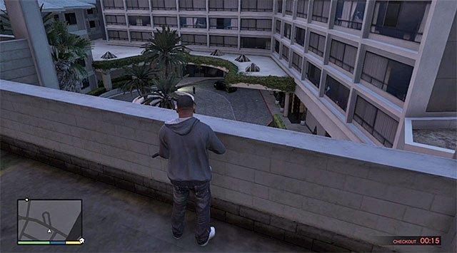 Hotel Assassination03