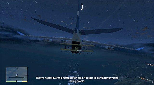Minor Turbulence03