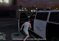 บทสรุป GTA V ตอนที่75 : Stingers