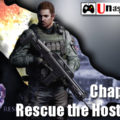 Chris-Chapter-1-Rescue-the-Hostages