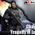 Chris-Chapter-2-Tragedy-in-Europe