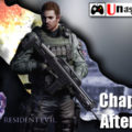 Chris-Chapter-3-After-Her!