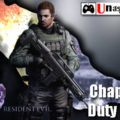 Chris-Chapter-5-Duty-Calls