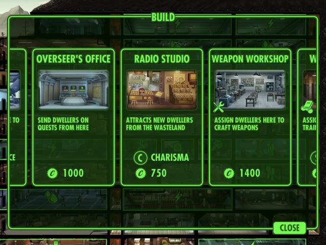 Fallout Shelter020