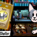 Fallout Shelter023