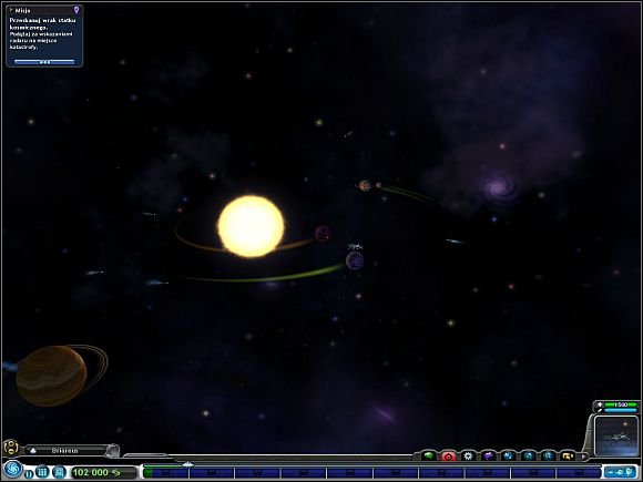 SPORE-Space-11