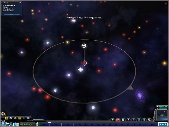 SPORE-Space-12