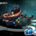 SPORE-Space2