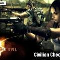 01-civilian-checkpoint