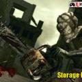 03-storage-facility