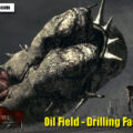 08-oil-field-drilling-facilities