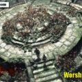 10-worship-area