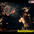 11-underground-garden